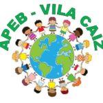 Associação de Pais de Vila Caiz
