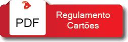 Regulamento Cartões