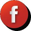 Facebook Amadeo de Souza-Cardoso